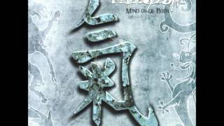 Watch Mindflow Chair Designer video