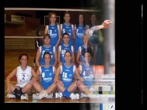 8 Marzo – Sport Siena 360 Canale 3 Toscana