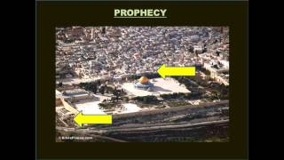 The 7 Churches in Revelation (a Message for Then, Now and Tomorrow)