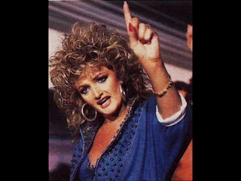 Bonnie Tyler - Come On, Give Me Loving
