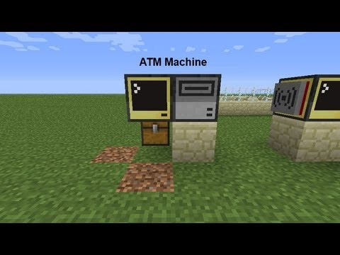 how to play videos on computercraft