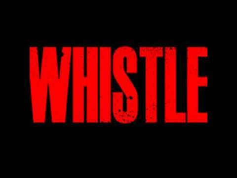 Whistle (cover Version) You Can Blow My Whistle [download] video