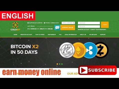 Legit paying hyip sites xbox one