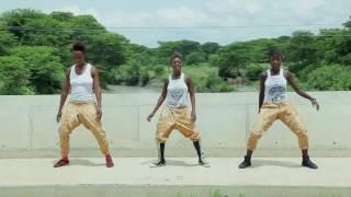 Budagala Mwanandauli by bujiku faster audio..