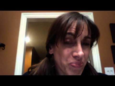 Susan Whitfield Reviews American Idol 400th Episode