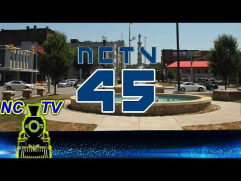 NCTV45′s NewsWatch NewsBrief Comcast Cares Day Fun At The Pool Saturday April 22, 2017