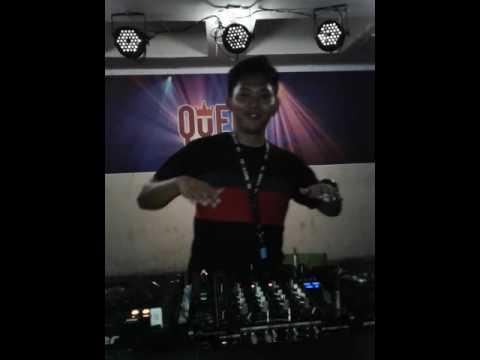 QUEEN SADANG PURWAKARTA - DJ ADHE BLACK - Clossing
