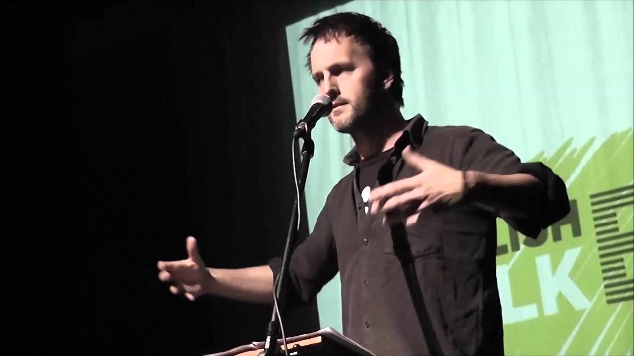 Jon boden 39 s english folk expo 2014 speech clip 1 youtube for Boden in englisch