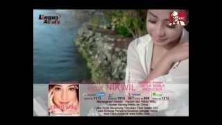 Nikita Willy - Akibat Pernikahan Dini