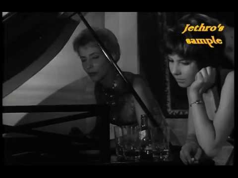 Les liaisons dangereuses (1959)