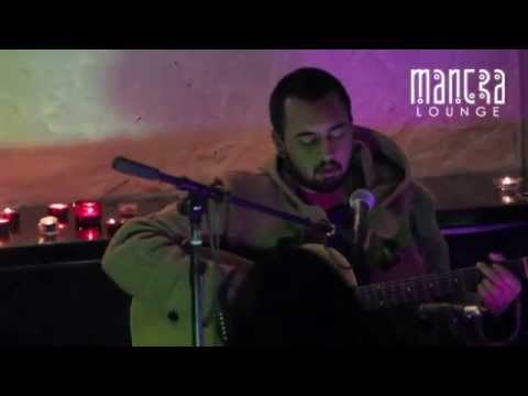 Krishna Lila  Mantra Lounge - May 2014 video