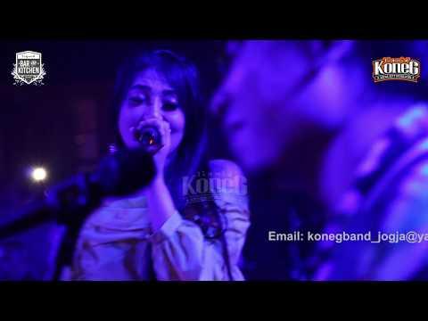 download lagu Karaoke Koneg Feat Via Vallen ~ Ditinggal Rabis Unniversary gratis
