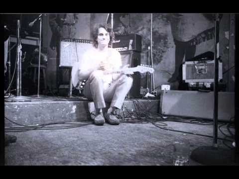 Alex Chilton&The Cossacks - Holocaust (live at CBGB's 1978)