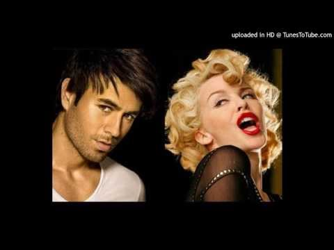 Kylie Minogue ft  Enrique Iglesias - Beautiful
