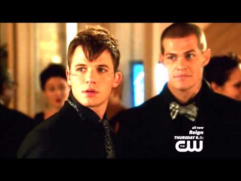 #Starcrossed / Roman And Emery / More Than You Know