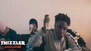 Bandlife - On Da B (Exclusive Music Video) || Dir. Wicked Visuals [Thizzler.com]