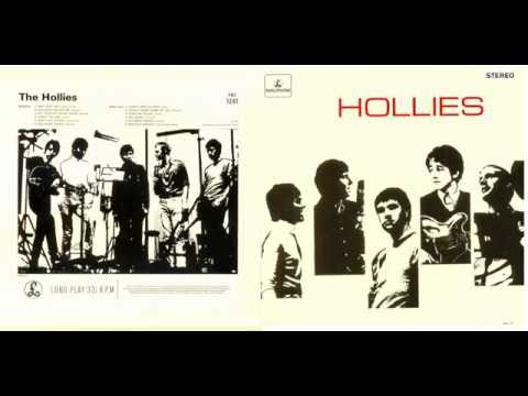Hollies - When I Come Home To You