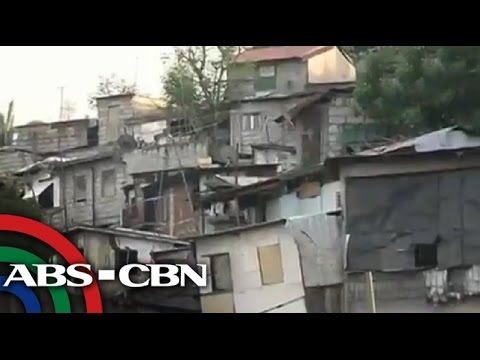 Why Metro Manila needs to prepare for major quake