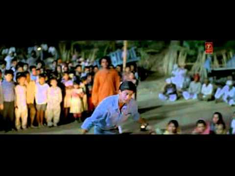 Yeh Tara Woh Tara Full Song | Swades | Shahrukh Khan