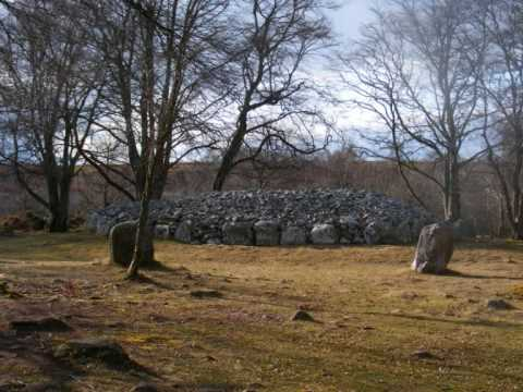 Scotland slides part 2_0001.wmv
