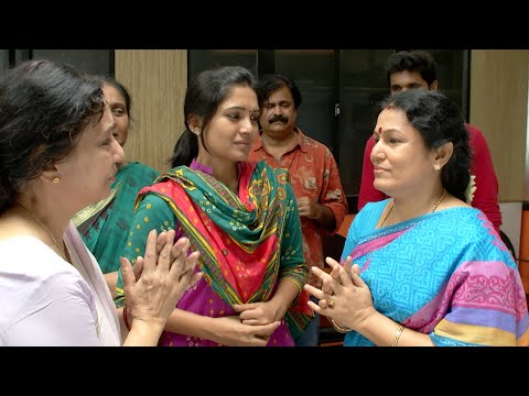 Deivamagal Episode 467, 10/11/14