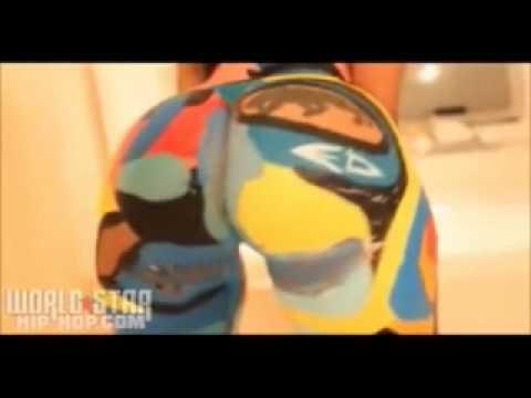 Drippin By Lo Jane (cubana Lust) video