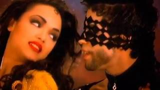 Prince & The New Power Generation - 7 (Official Music Video)