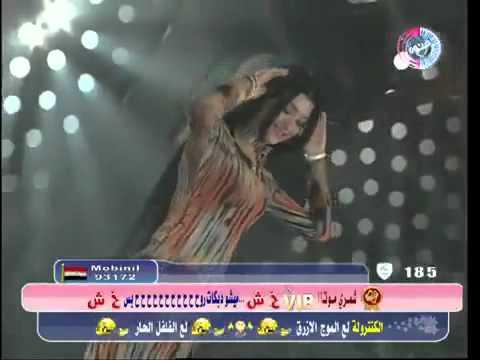 choha bnat arab ghinwa tv maroc liban algerie mp4
