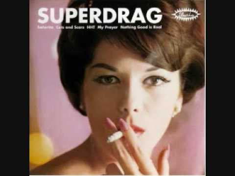 Superdrag - Feeling Like I Do