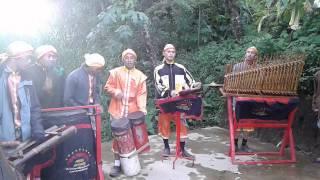 Download Lagu Musik Tradisional Desa Sembungan Wonosobo Gratis STAFABAND