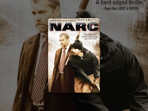 Narc is listed (or ranked) 12 on the list The Best Movies Produced by Tom Cruise