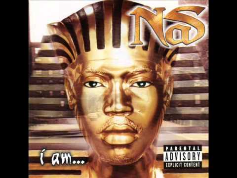 Nas - N.y. State of Mind Pt. ii