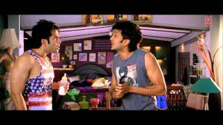 Kyaa Super Kool Hain Hum - Kyaa Super Kool Hain Hum - Official Hot Trailer HD