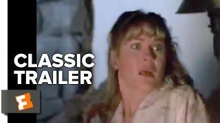 Critters (1986) Official Trailer - Alien Horror B Movie HD