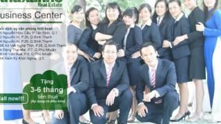 Cho thue nguyen can toa nha van phong tai quan 8, Tp. Hồ Chí Minh; Call: 0917283444, 0917936444