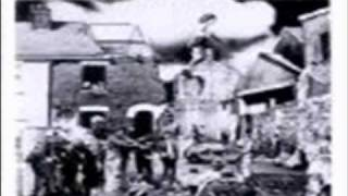 Watch Crass I Know There Is Love video