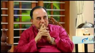 Gitamritam 20 - How am I using the Gita in my daily life? Dr Subramaniyam Swamy explains