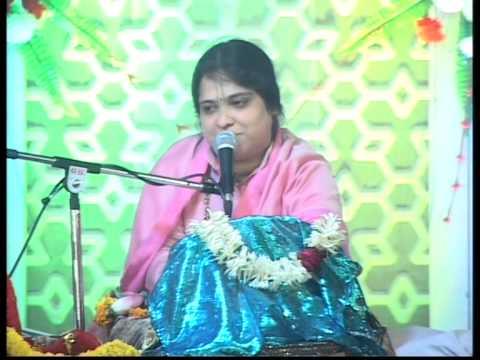 Sadhvi Purnima Ji Bhajan Nawal Rasiya Ho Nawal Rasiya...