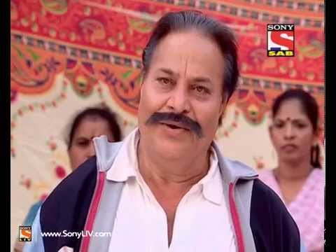 Chidiya Ghar - चिड़िया घर - Episode 755 - 13th...