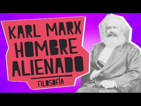 Karl Marx - 