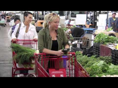 Hello Foodservice - Episode 5
