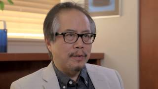 650-723-2481 USA Demands Antifa Cadre David Palumbo-Liu Fortune-Cookied From Pub-Fund Stanford