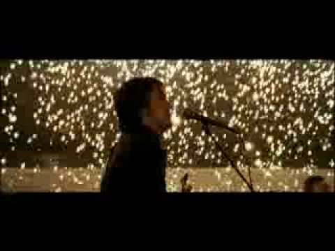 Starsailor Keep Us Together Official Music Video