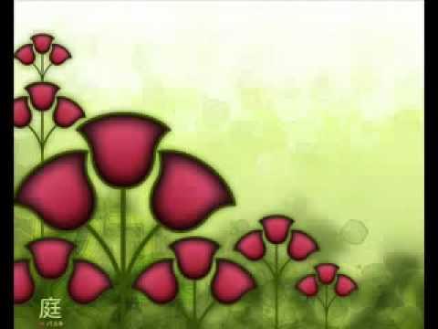 Love Paradise - Thiên Đường Tình Yêu - Kelly Chen video