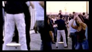 Watch Ben Harper Shimmer  Shine video