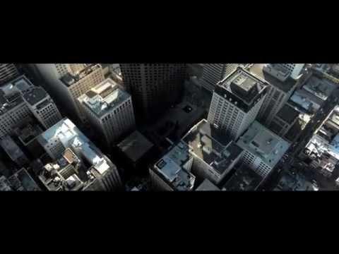 Mortal Kombat X Tv Spot (theme Version)! video