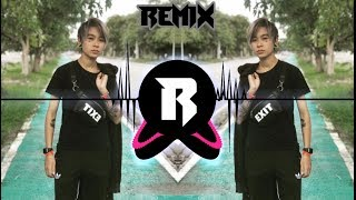 បទពិរោះស្ដាប់ Remix 2018 - Break Music Hip-hop Mix Tik Tok (Bass Boosted)