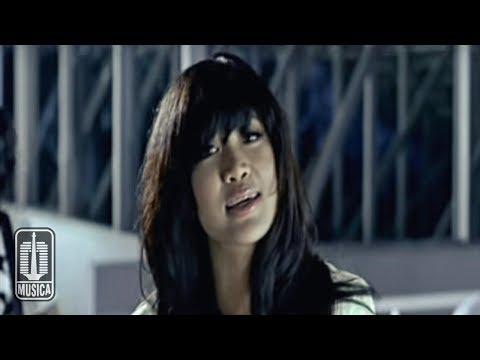 Vierra - Bersamamu (Official Video)