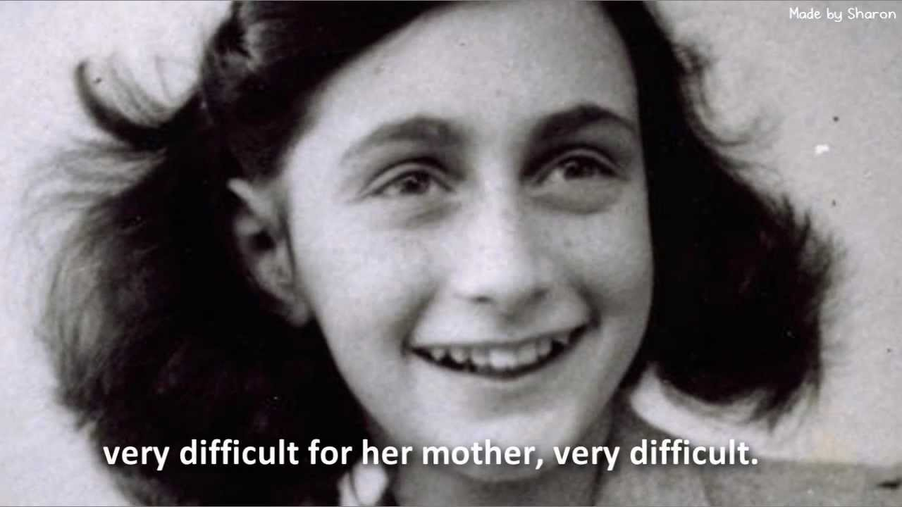 Displaying 17> Images For - Typhus Disease Anne Frank...