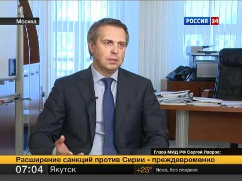 Московские телефонные номера стали десятизначными